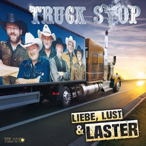 Liebe-Lust-Laster-171-CD