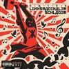 Linksradikaler-Schlager-35-MaxiSingleCD