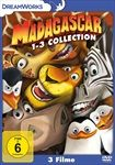 MADAGASCAR-13-COLLECTION-865-DVD-D-E