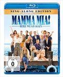 MAMMA-MIA-HERE-WE-GO-AGAIN-BLURAY-1270-Blu-ray-D-E