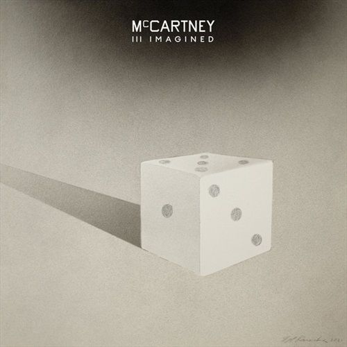 MCCARTNEY-III-IMAGINED-1-CD