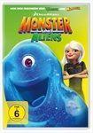 MONSTER-UND-ALIENS-1077-DVD-D-E