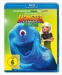 MONSTER-UND-ALIENS-BLURAY-1078-Blu-ray-D-E
