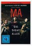 Ma-1755-DVD-D-E