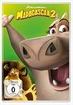 Madagascar-2-1323-DVD-D-E