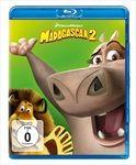 Madagascar-2-Bluray-1322-Blu-ray-D-E