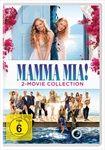 Mamma-Mia-2Movie-Franchise-Boxset-1910-DVD-D-E