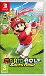 Mario-Golf-Super-Rush-Switch-D-F-I-E