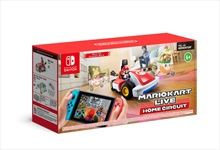 Mario-Kart-Live-Home-Circuit-Luigi-Switch-D-F-I-E