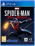 Marvels-SpiderMan-Miles-Morales-PS4-D-F-I-E