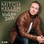 Meine-Zeit-53-CD
