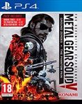 Metal-Gear-Solid-V-The-Definitive-Experience-PS4-D-F-I-E