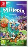 Miitopia-Switch-D-F-I-E