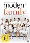 Modern-Family-Staffel-10-11-DVD-D-E