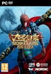 Monkey-King-Hero-is-Back--PC-F-I-E