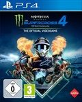 Monster-Energy-Supercross-The-Official-Videogame-4-PS4-D-F-I-E