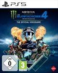 Monster-Energy-Supercross-The-Official-Videogame-4-PS5-D-F-I-E