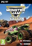 Monster-Jam-Steel-Titans--PC-F-I-E
