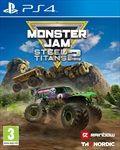 Monster-Jam-Steel-Titans-2-PS4-F-I-E