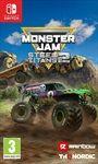Monster-Jam-Steel-Titans-2-Switch-F-I-E