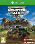Monster-Jam-Steel-Titans-2-XboxOne-F-I-E
