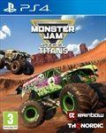 Monster-Jam-Steel-Titans-PS4-F-I-E