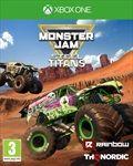Monster-Jam-Steel-Titans-XboxOne-F-I-E