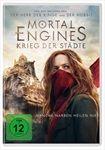 Mortal-Engines-Krieg-der-Stadte-1Disc-1751-DVD-D-E