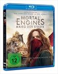 Mortal-Engines-Krieg-der-Stadte-1Disc-Bluray-1750-Blu-ray-D-E
