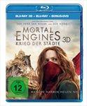 Mortal-Engines-Krieg-der-Stadte-3D-Bluray-1463-Blu-ray-D-E