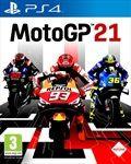 MotoGP-21-PS4-D-F-I-E