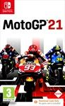 MotoGP-21-Switch-D-F-I-E