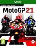 MotoGP-21-XboxOne-D-F-I-E