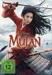 Mulan-LA-9-DVD-D-E