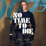 NO-TIME-TO-DIE-OST-3036-CD