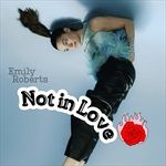 NOT-IN-LOVE-333-CD