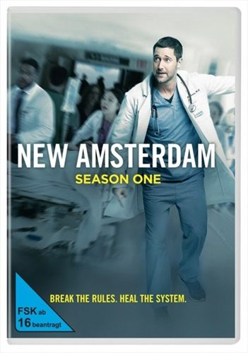 New-Amsterdam-Staffel-1-1743-DVD-D-E