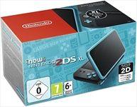 New-Nintendo-2DS-Noir-Turquoise-Nintendo2DS-D-F-I-E
