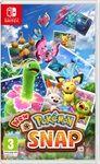 New-Pokemon-Snap-Switch-D-F-I-E