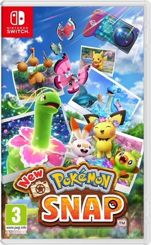 New-Pokemon-Snap-Switch-D-F-I-E