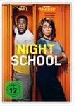 Night-School-1441-DVD-D-E