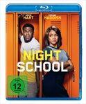 Night-School-Bluray-1440-Blu-ray-D-E