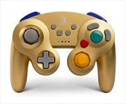 Nintendo-GameCube-Style-Controller-Gold-Switch-D-F-I-E