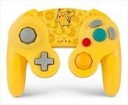 Nintendo-GameCube-Style-Controller-Pokemon-Switch-D-F-I-E