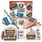 Nintendo-Labo-ToyCon-01-Switch-D-F-I-E