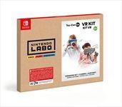 Nintendo-Labo-ToyCon-04-Expansion-Set-1-Switch-D-F-I-E