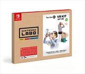 Nintendo-Labo-ToyCon-04-Expansion-Set-2-Switch-D-F-I-E