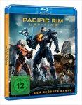 PACIFIC-RIM-UPRISING-989-Blu-ray-D-E