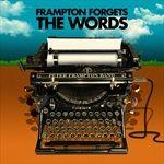 PETER-FRAMPTON-FORGETS-THE-WORDS-2LP-21-Vinyl