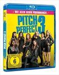 PITCH-PERFECT-3-831-Blu-ray-D-E
